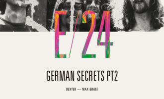 German Secrets von Dexter & Max Graef