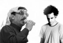 Omar Souleyman Four Tet