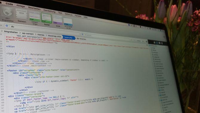 Facebook-Like-Button, Google Analytics und der Datenschutz