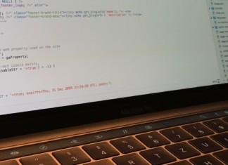 Google Analytics datenschutzkonform einsetzen