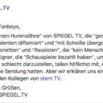 Teaser_SpiegelTV