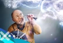 """Harald Lesch über """"freie Energie"""""""
