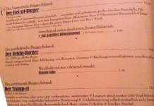 Reichs-Burger