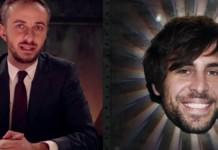Eier aus Stahl: Jan Boehmermann nimmet Max Giesinger und die deutsche Musikindustrie auseinander