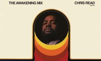 """Wenn Jazz den Rap küsst: Ahmad Jamal """"The Awakening Mix"""" von Chris Read"""