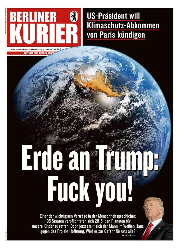 erde-an-Trump.jpg