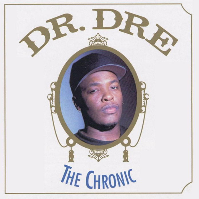 Dr Dre:Fuck Wit Dre Day And Everybodys