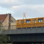 berlin-kidz-nackt