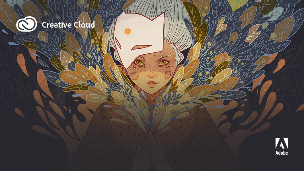 Befreie deine Kreativität: 65% Rabatt für Studenten, Schüler und Azubis auf Adobe Creative Cloud (Werbung)