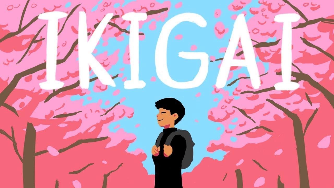Arbeitskultur: IKIGAI - die japanische Formel zum Glück